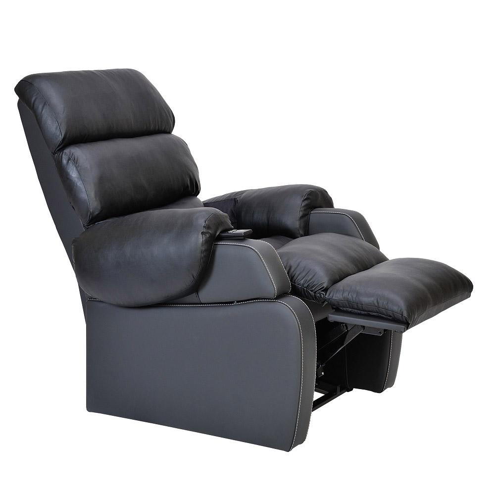 fauteuil releveur cocoon confort innov 39 s a fauteuil lectrique confort de relaxation. Black Bedroom Furniture Sets. Home Design Ideas