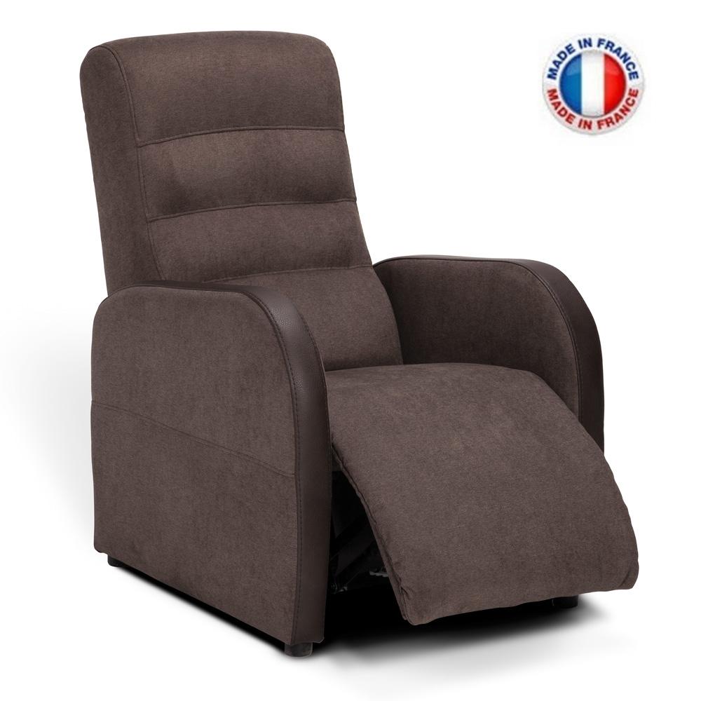 fauteuil releveur rosario kinea confort bultex. Black Bedroom Furniture Sets. Home Design Ideas