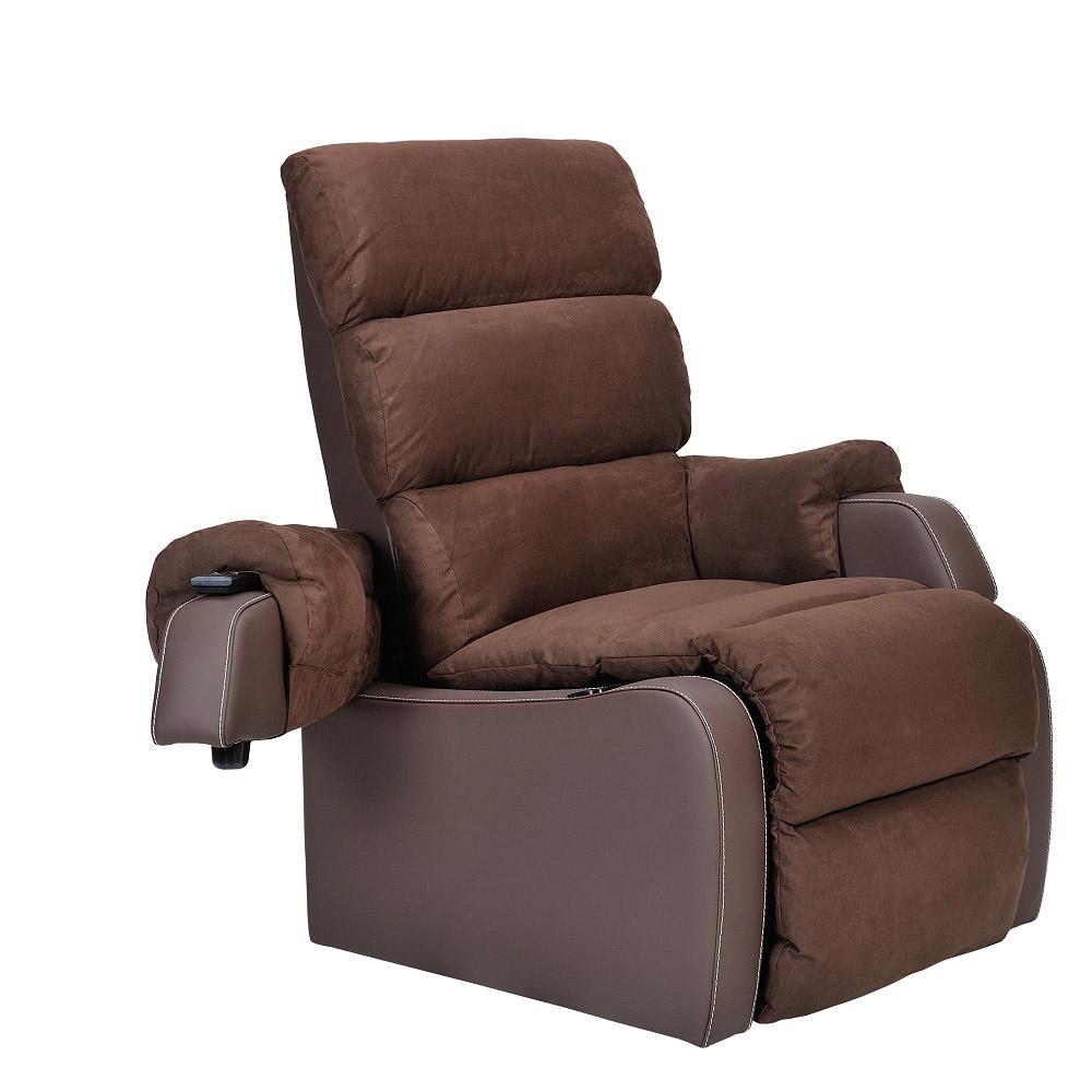 fauteuil relax releveur electrique 2 moteurs fauteuil relax alzapersona moteurs via verona. Black Bedroom Furniture Sets. Home Design Ideas