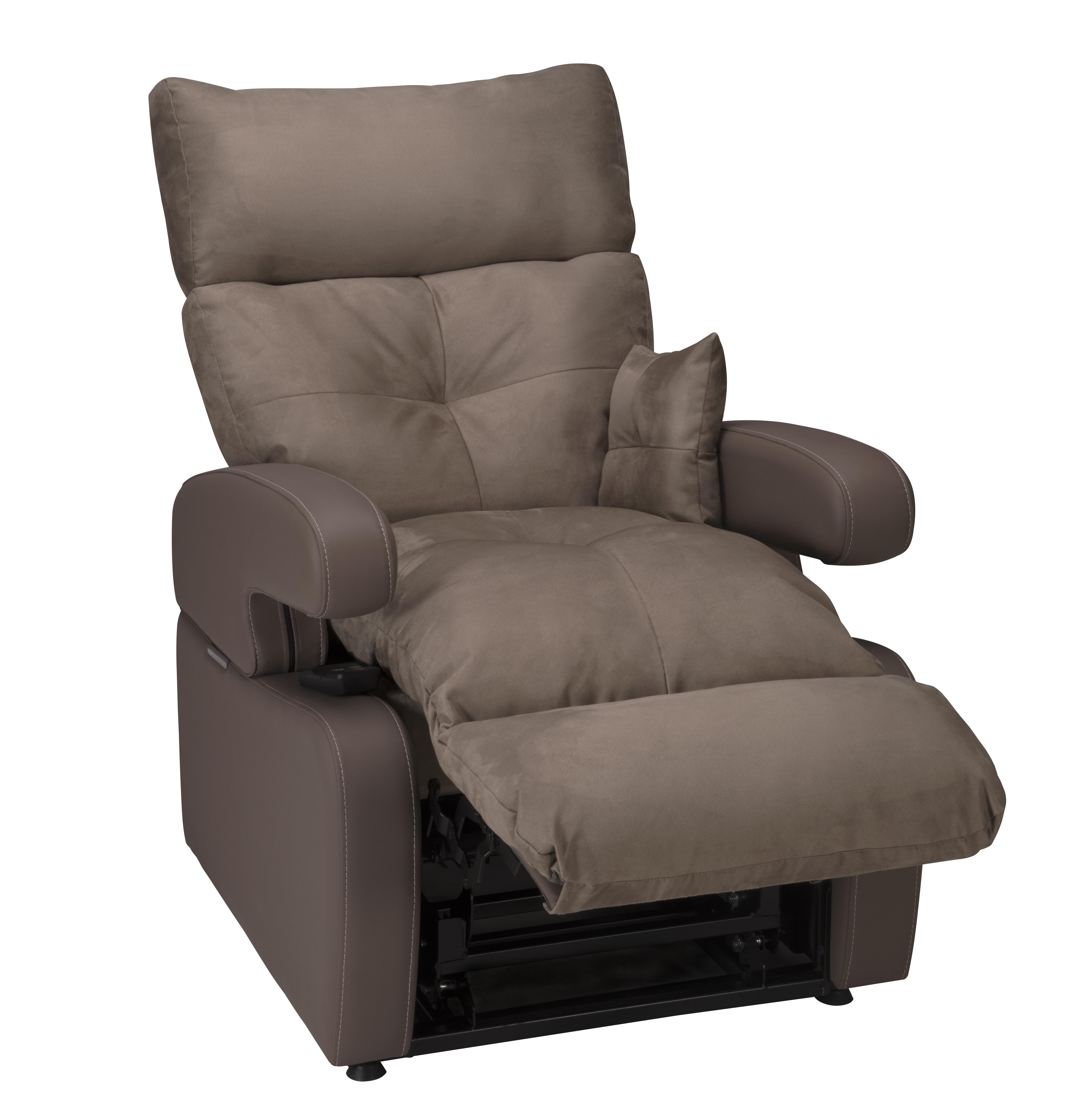 Stunning fauteuils confortables ideas - Fauteuil bureau stressless ...