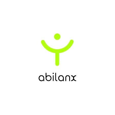 Logo Abilanx
