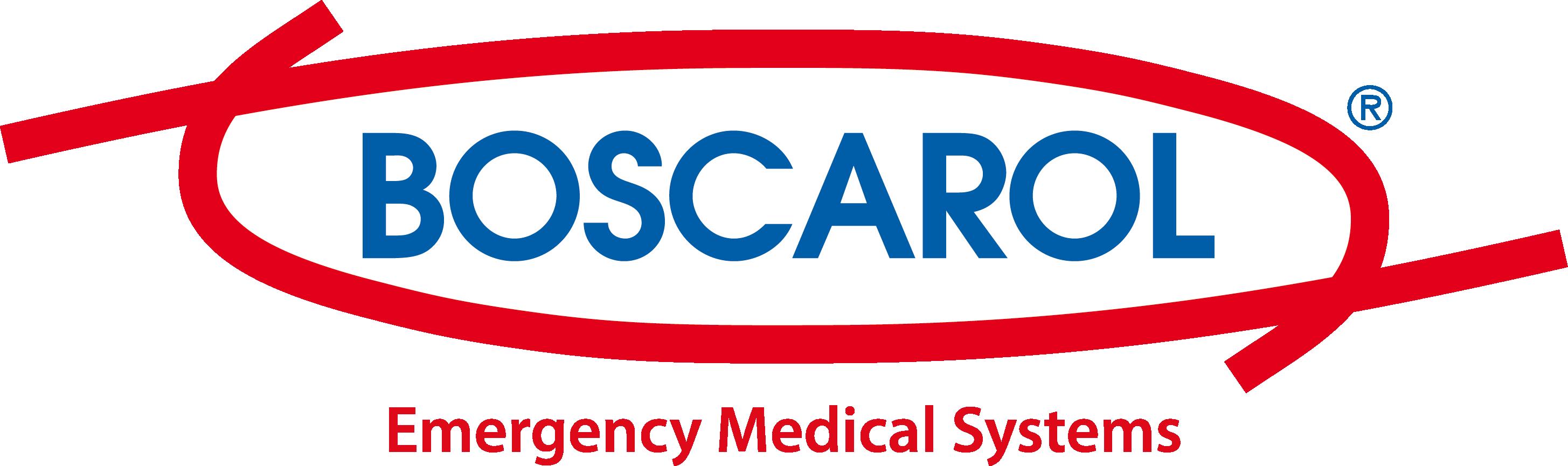 Logo Boscarol