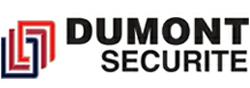 DUMONT SECURITE, matériel médical pour les professionnels du secourisme