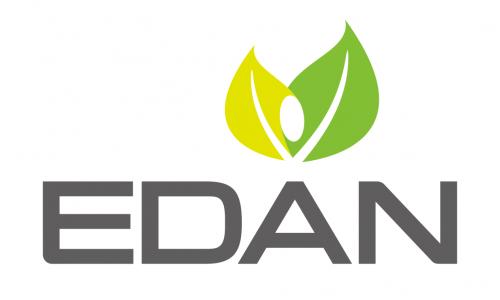 EDAN, équipements médicaux électroniques