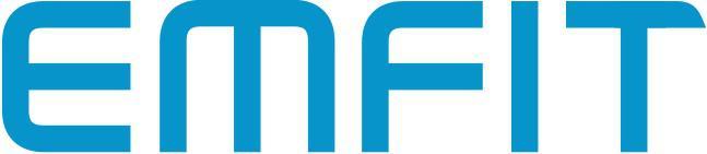 EMFIT, matériel médical de détection et de surveillance