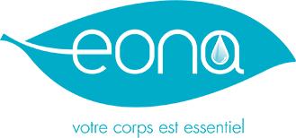 EONA, aromatherapie et biotherapie