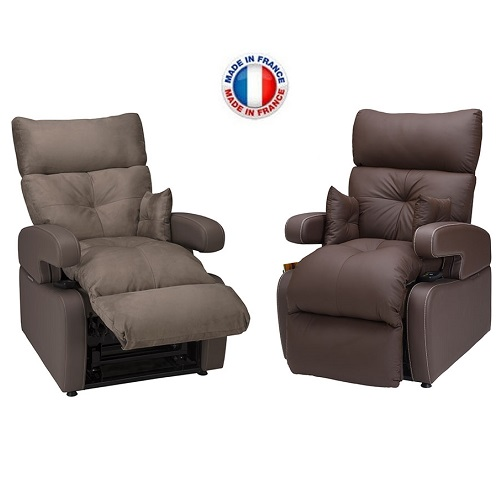 siege releveur fauteuil releveur pride classic with siege. Black Bedroom Furniture Sets. Home Design Ideas