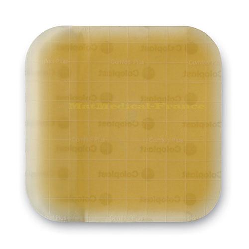 Pansement Comfeel Plus Coloplast Coloplast 32910 Mat