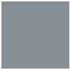meilleur service 85a8a daf07 Fauteuil électrique releveur Cocoon confort INNOV'S.A.