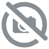 Le scooter senior GT MONSTER X4 électrique